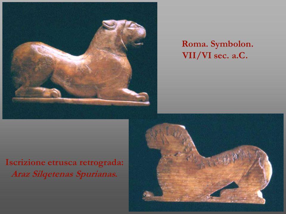 Il relitto di Ulu Burun. XIV sec. a.C.