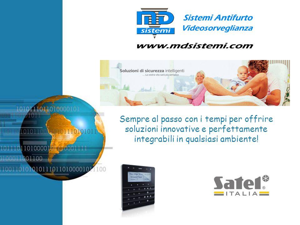 Free Powerpoint Templates CONTROLLO ACCESSI