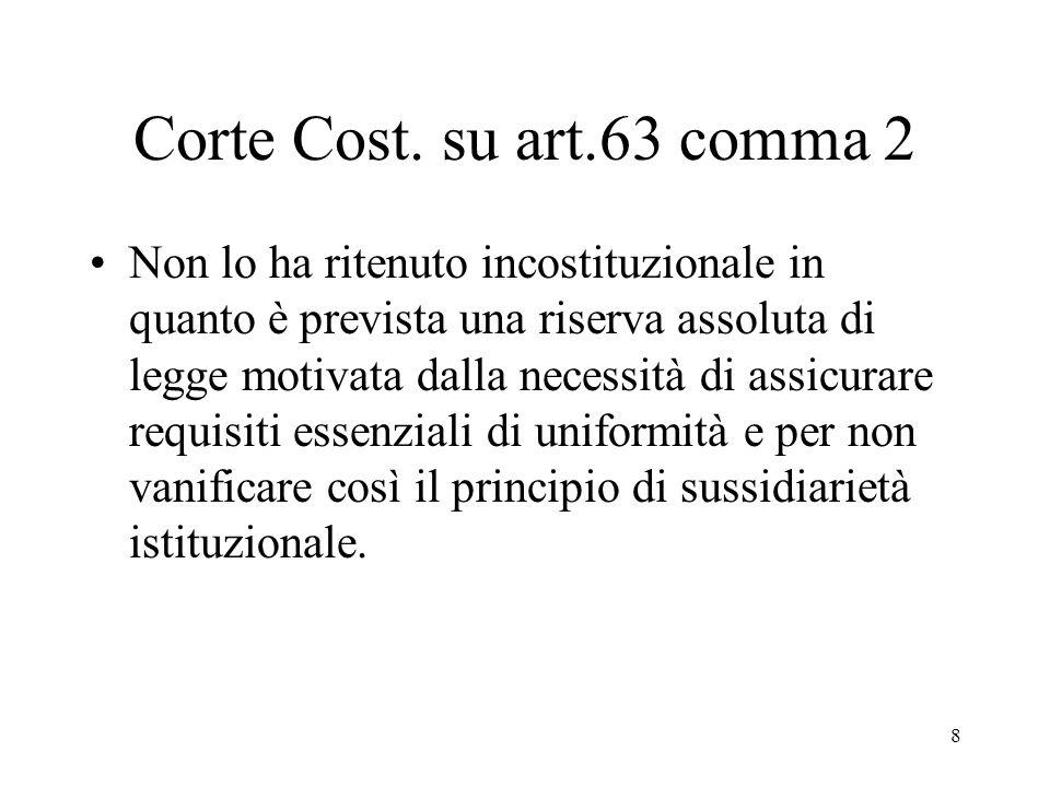 8 Corte Cost.