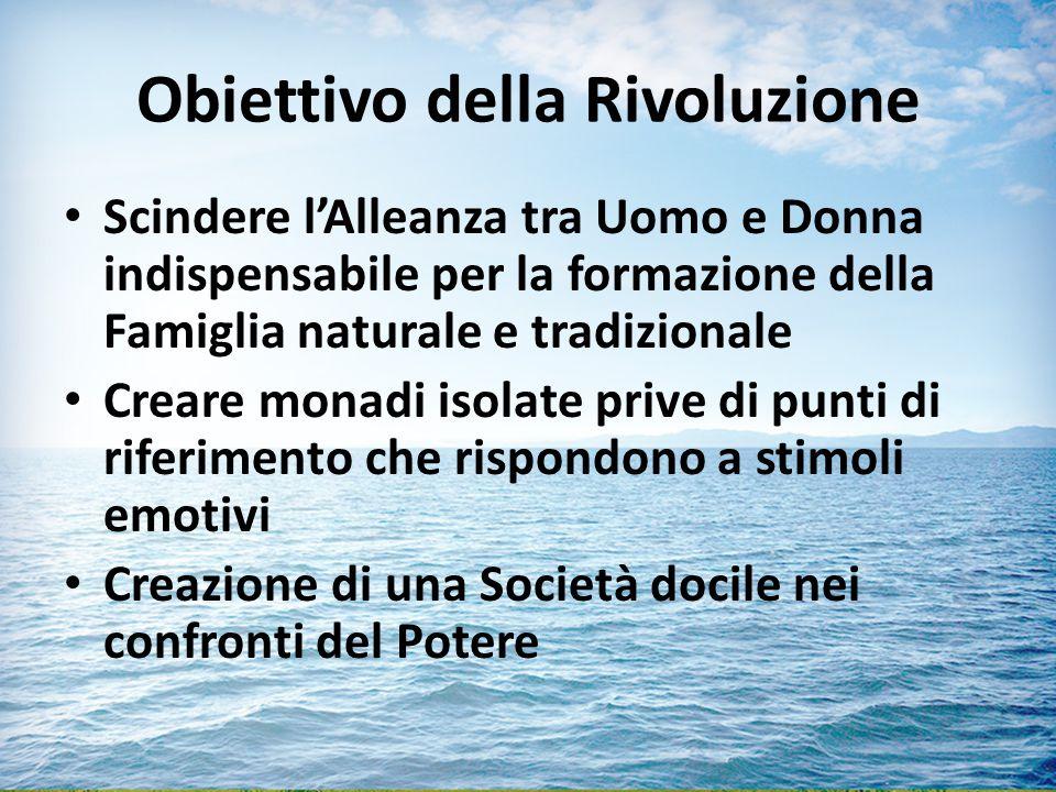 Posizione della Santa Sede Attualmente c'è la tendenza a credere che sia la società ad aver formulato i diritti umani.