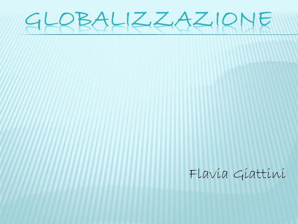 Flavia Giattini
