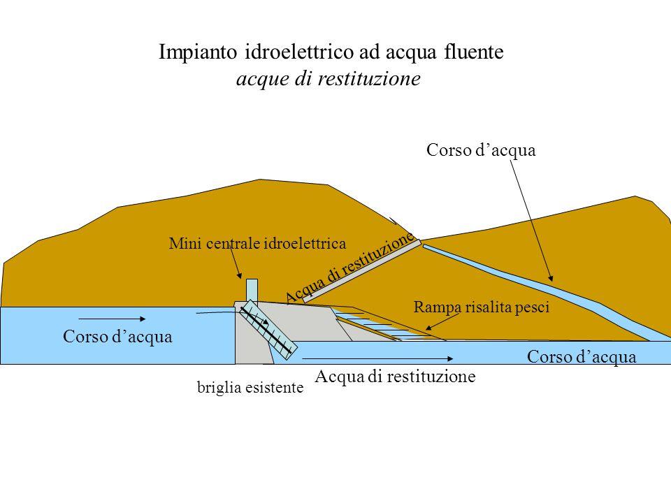 Deposito olive Lavaggiolavorazione Deposito olio Area di proprietà del frantoio Acque di vegetazione Deposito sanse umide scarico da autorizzare .