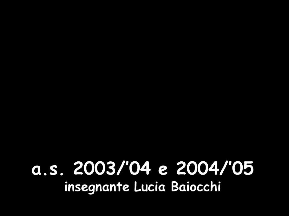 """Bibliografia: R.Amato, """"La Società Possibile"""", Ed.Simone www.europa.eu.int www.novecento.org"""