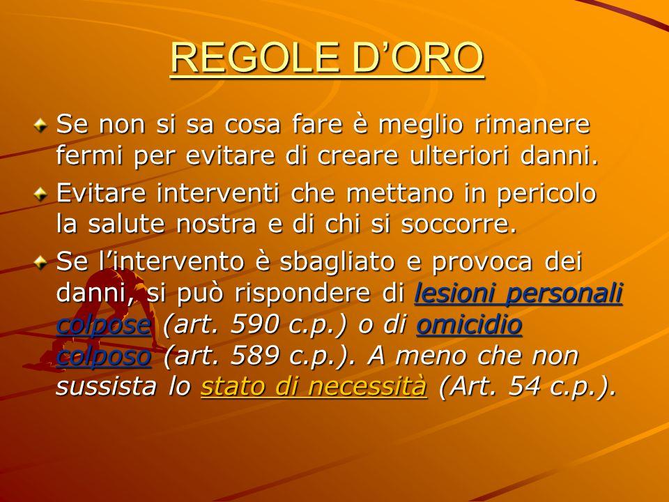 Art.590 c.p.