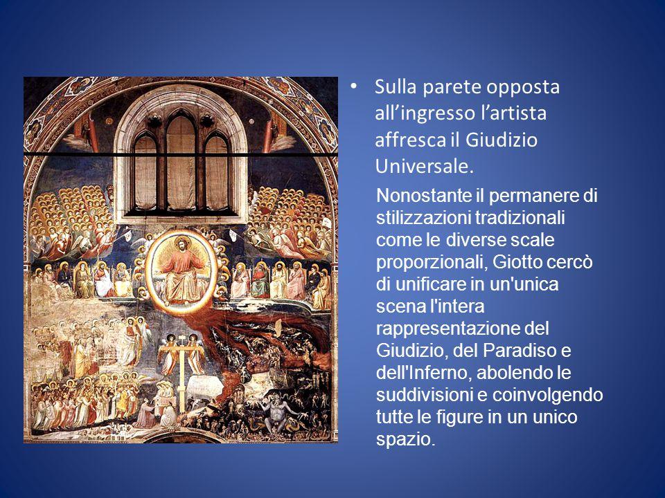 Il Compianto sul Cristo morto è un soggetto dell arte sacra cristiana.