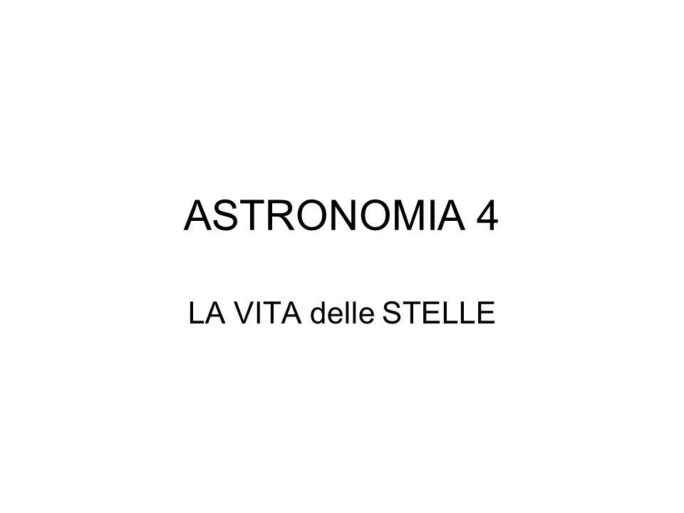 NANA BIANCA NEBULOSA PLANETARIA Nana Bianca e Nebulosa Planetaria nella costellazione della Lira