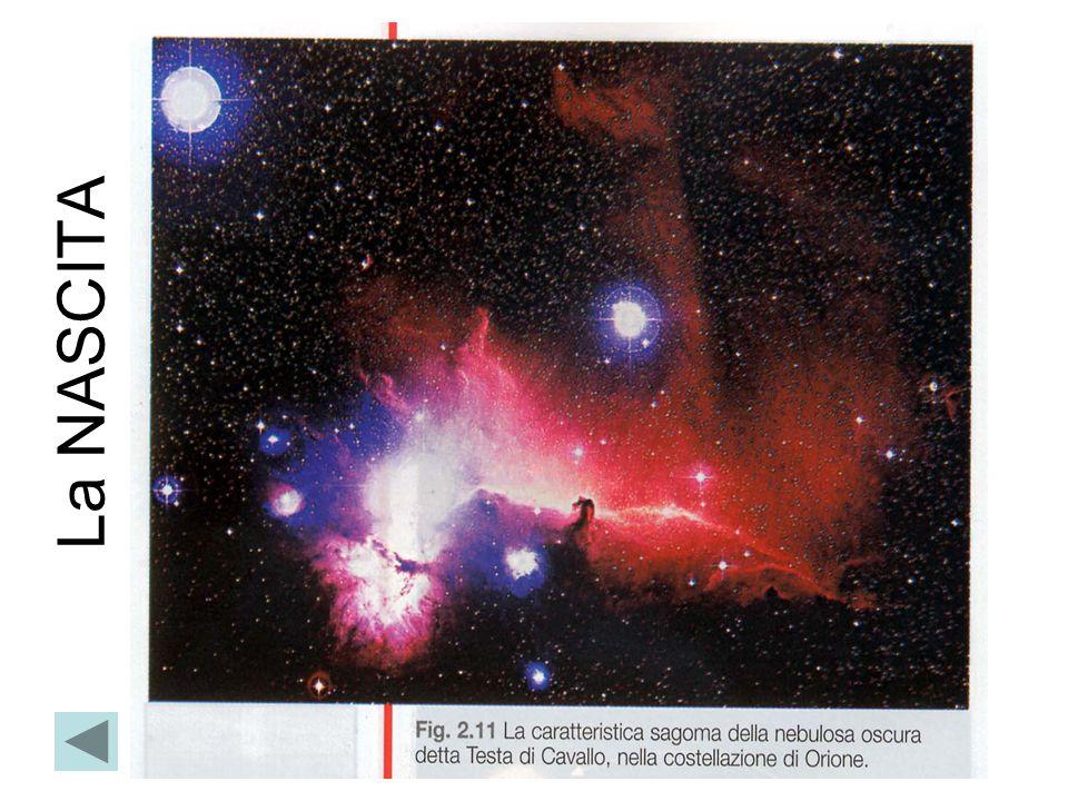 Per comprendere il bizzarro comportamento dello spazio- tempo in prossimità di un Buco Nero immaginiamo un ipotetico viaggio verso di esso.