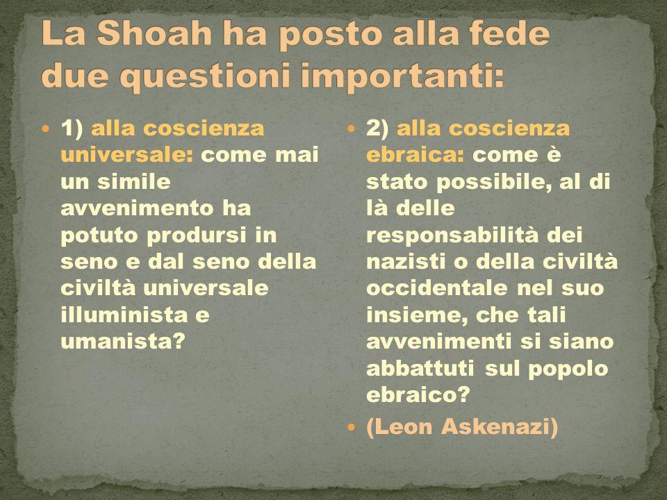 L applicazione delle leggi razziali italiane L'applicazione delle leggi razziali fu capillare grazie anche alla burocrazia che si impegnò a schedare e informare.