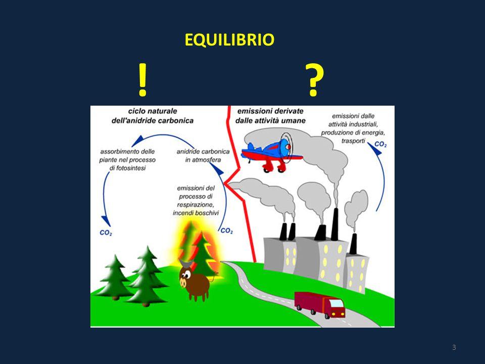 EQUILIBRIO ! 3