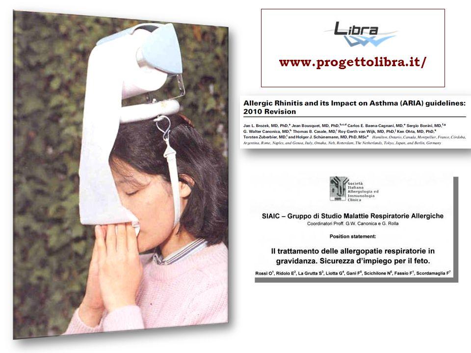 www.progettolibra.it/