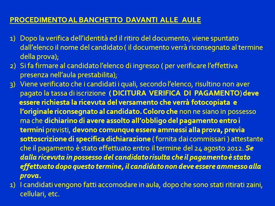 PLESSOAULAPOSTICOMMISSARIG.G.AMPLIAMENTO INGEGNERIA DIDATTICA PROF.