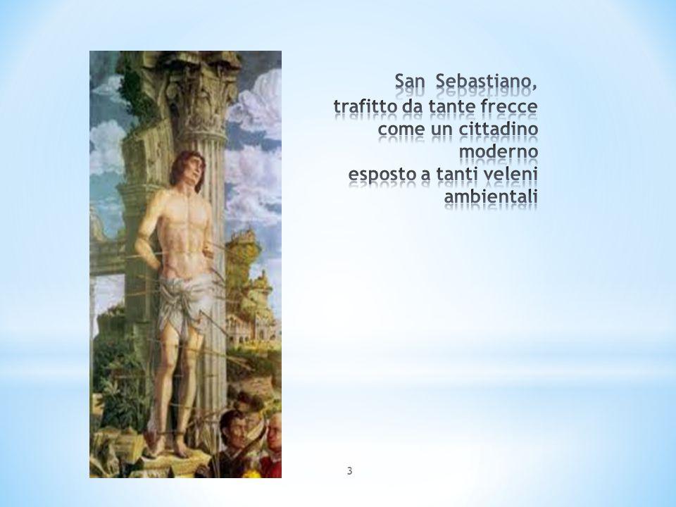 RENE Bianchi C.et al.(2007) SINERGISMO Omura (2006) SLA Omura (2006) STOMACO Moran E.