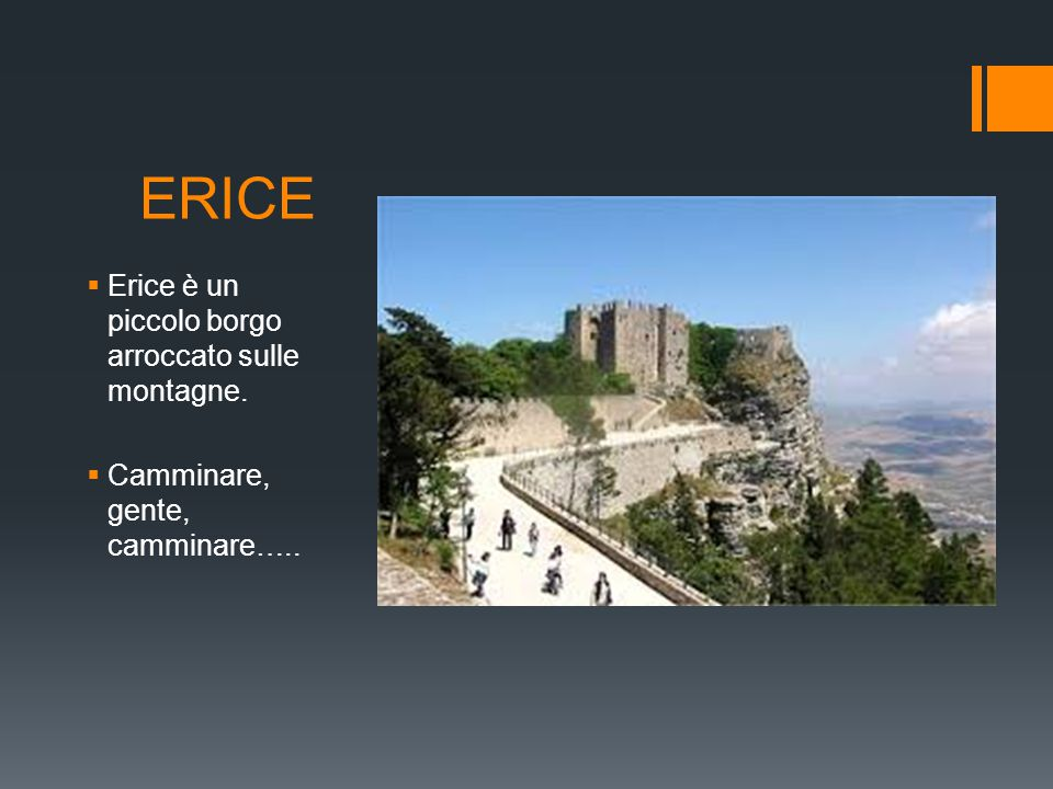 grazie Power point realizzato dall'IC San Francesco Fonte: google ISTITUTO COMPRENSIVO N.
