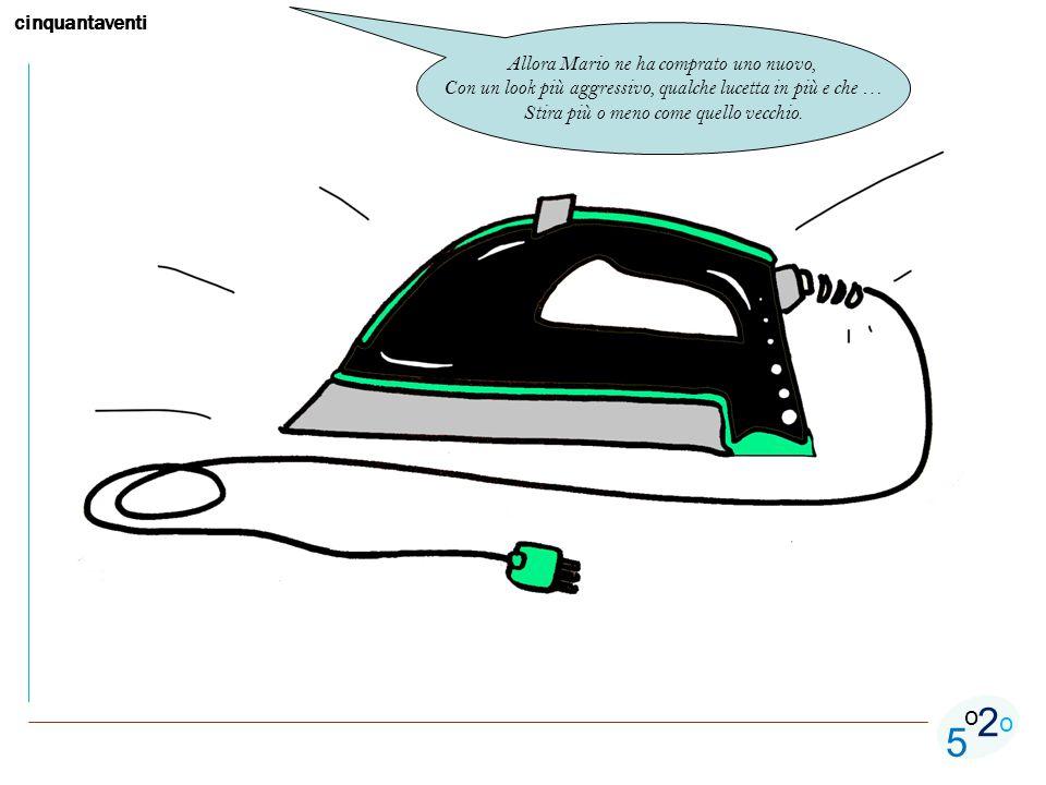 cinquantaventi 5 o o 2 29,6% di disoccupazione per gli under 24 15,9% per gli under 34 21% a tempo indeterminato in avviamento (*) Numero di stage in aumento Partita IVA come contratto di lavoro continuativo (*) regione Lombardia La situazione dei 20…enni L'Italia deve ora tornare a crescere unita con l assillo di dare una scossa al muro della disoccupazione giovanile: che è l assillo di tante famiglie, e anche il mio.