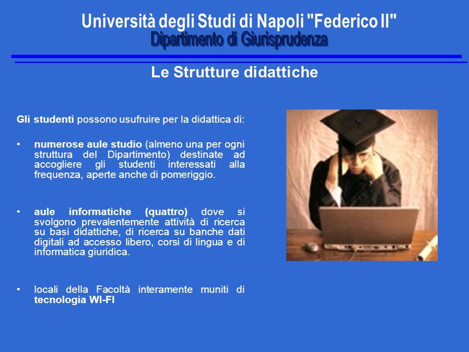 La professione di Notaio Si consegue la nomina a notaio superando un concorso pubblico nazionale bandito dal Ministero della Giustizia.