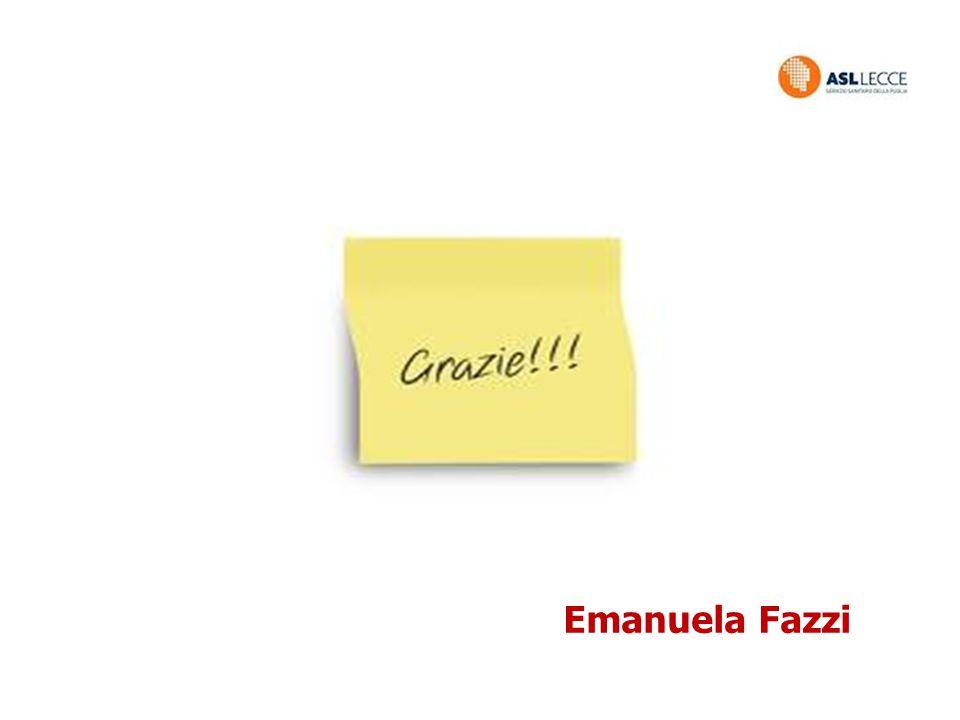 Emanuela Fazzi