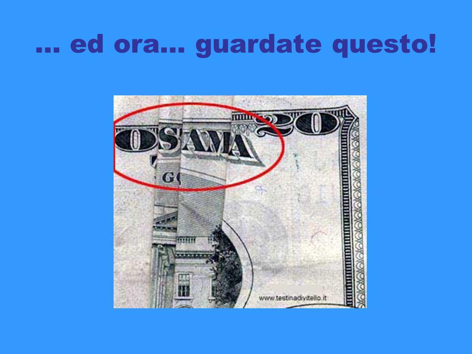 TRIPLA COINCIDENZA SU UN SEMPLICE BIGLIETTO DA 20$ www.wildmadcat.net www.wildmadcat.netwww.wildmadcat.net