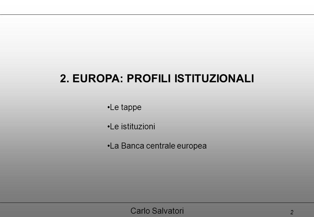 2 Carlo Salvatori 2.