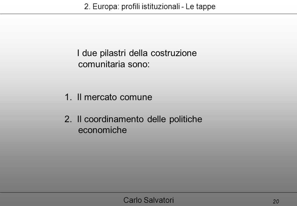 20 Carlo Salvatori 2.