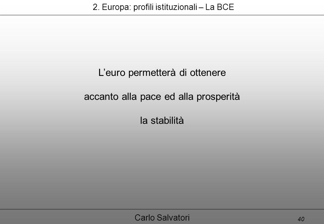40 Carlo Salvatori 2.