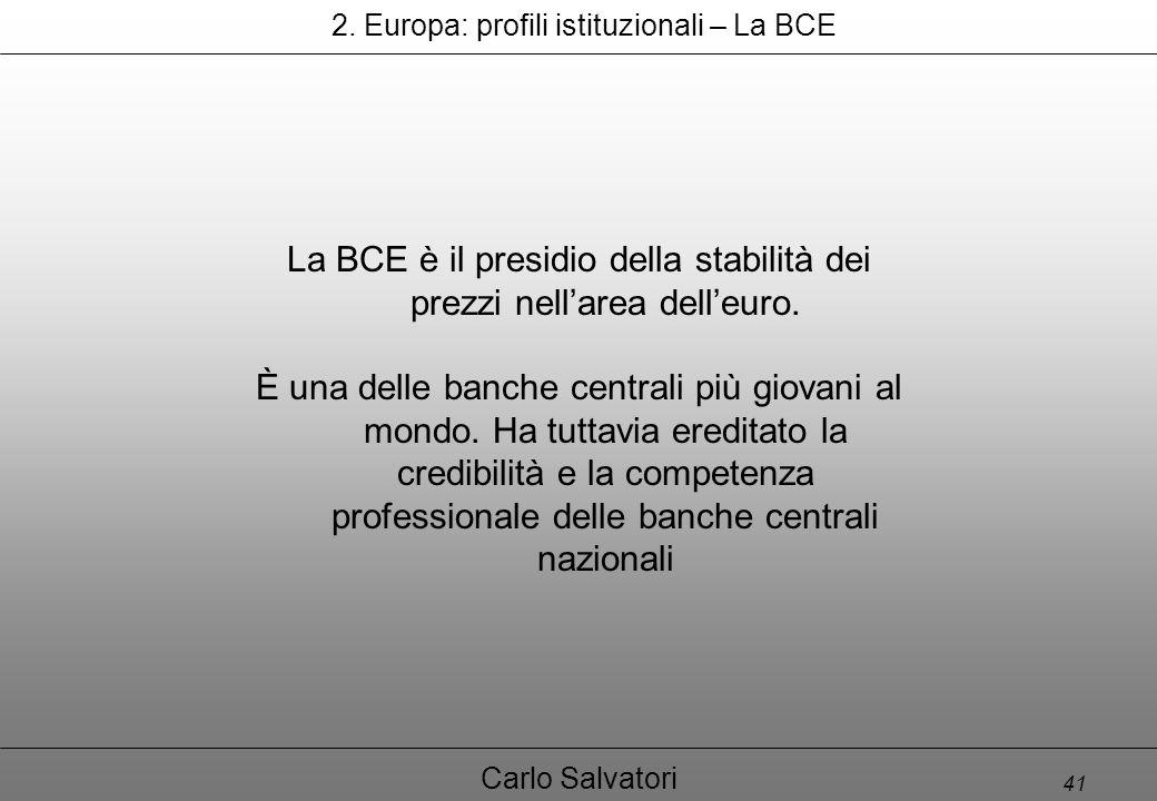 41 Carlo Salvatori 2.