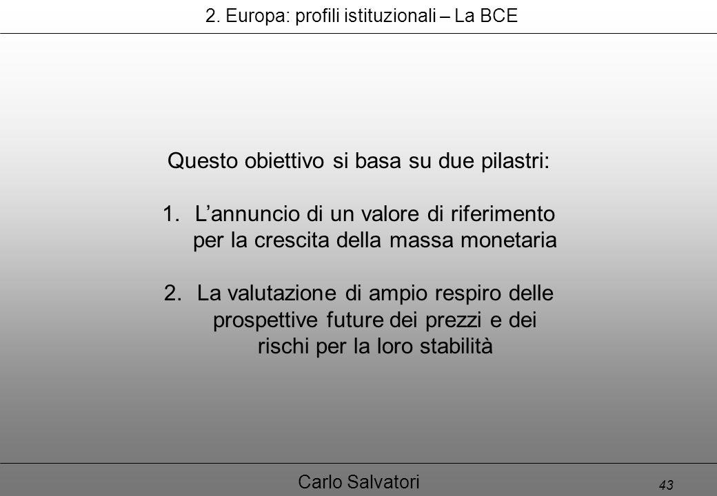 43 Carlo Salvatori 2.