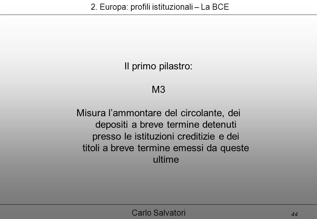44 Carlo Salvatori 2.
