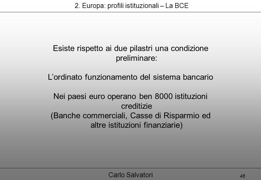 46 Carlo Salvatori 2.