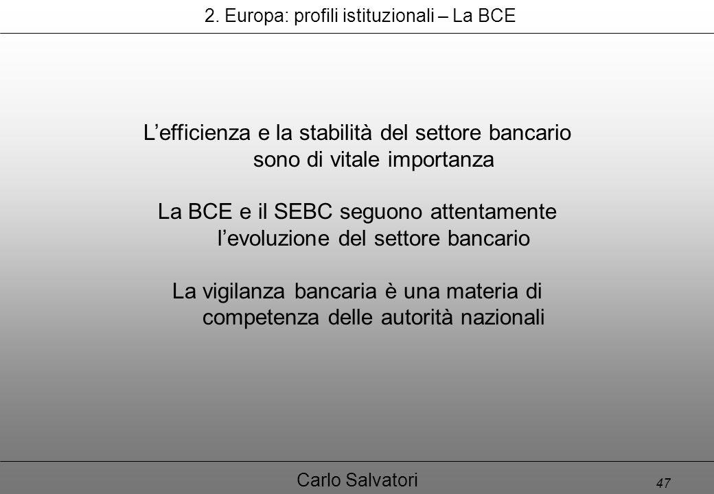 47 Carlo Salvatori 2.