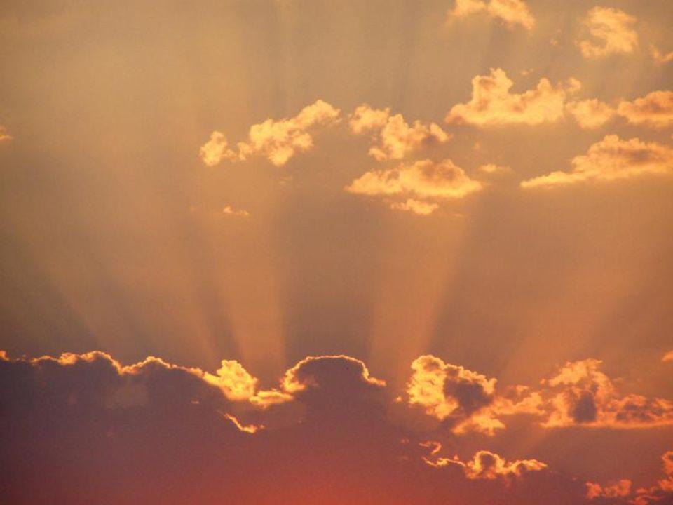 Musica: Nada te turbe. Taizé Testo: Niente ti turbi, niente ti spaventi: chi ha Dio, non manca di nulla. Niente ti turbi, niente ti spaventi: Dio solo