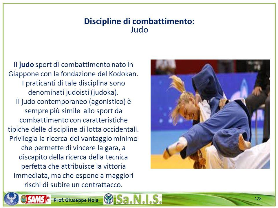 \\\\\\\\\\\\\\\\\\\\\\\\\\\\\\\\\\\\\\\\\\\\\\\\\\\\ Prof. Giuseppe Noia Il judo sport di combattimento nato in Giappone con la fondazione del Kodokan