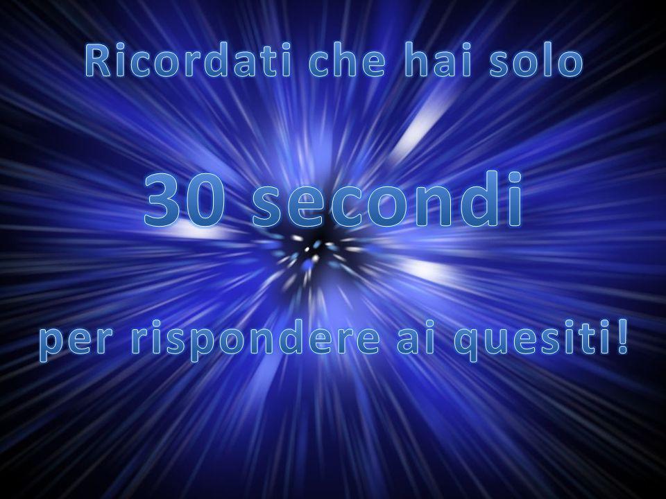 C.Cassetta del pronto soccorsoD. B.A.