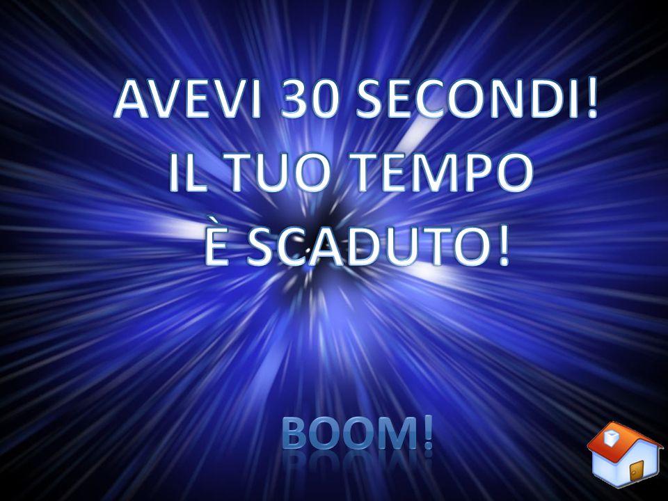 C. Cassetta del pronto soccorsoD. B.A.