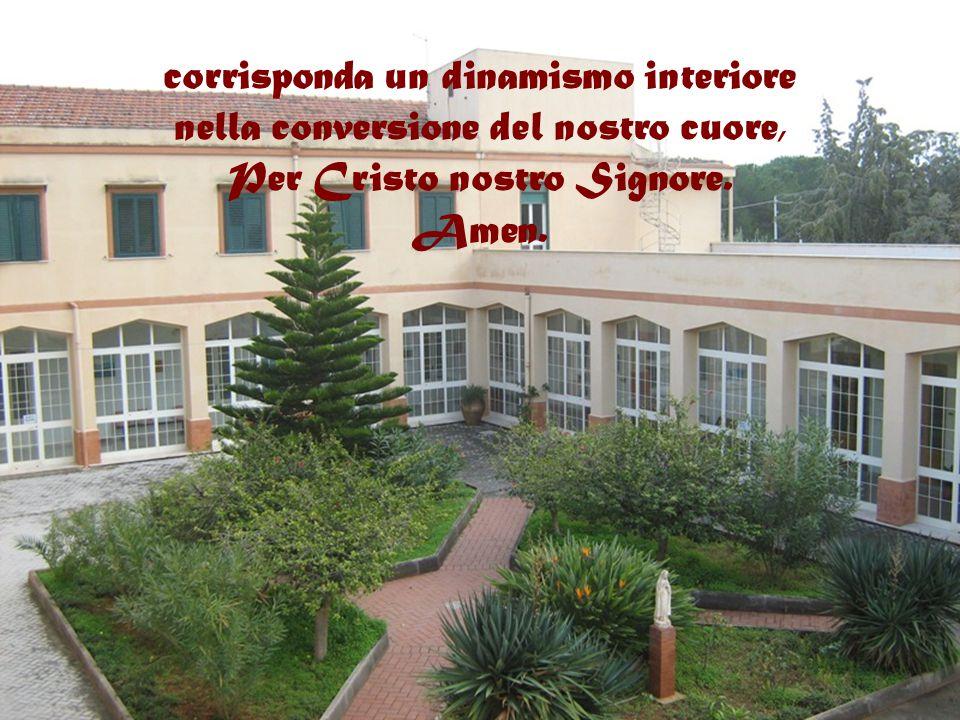 C'erano là Maria Maddalena e l'altra Maria, sedute di fronte al sepolcro» (Matteo,27, 57-61)