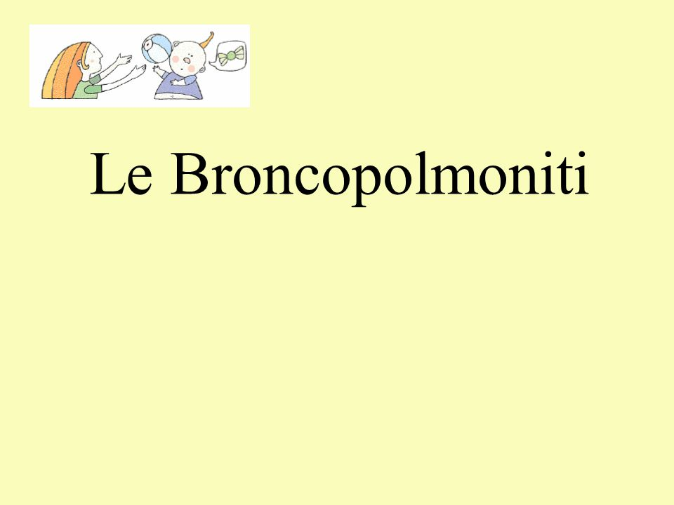 BTS guidelines for the management of comunity acquired pneumonia in childhood.