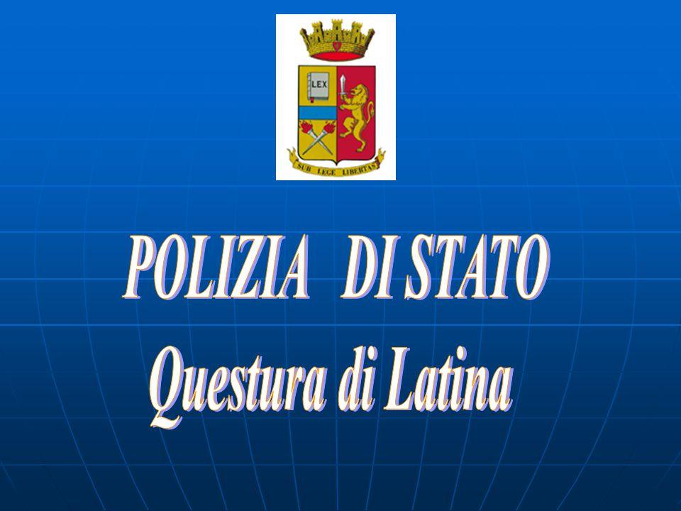 DI SILVIO CostantinoLatina13/10/1982