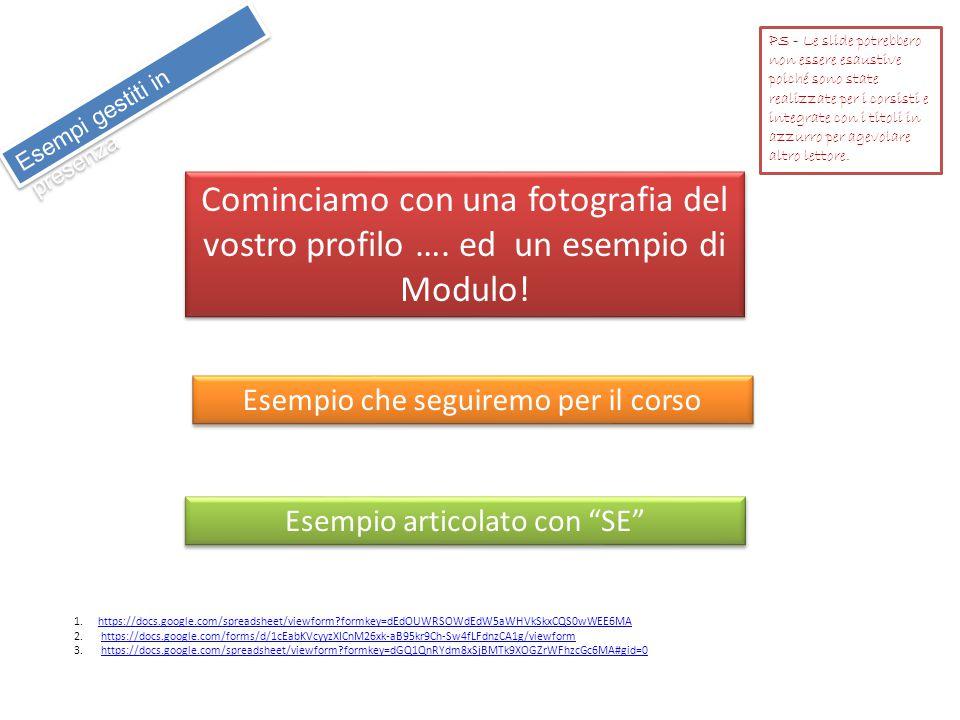1.https://docs.google.com/spreadsheet/viewform formkey=dEdOUWRSOWdEdW5aWHVkSkxCQS0wWEE6MAhttps://docs.google.com/spreadsheet/viewform formkey=dEdOUWRSOWdEdW5aWHVkSkxCQS0wWEE6MA 2.