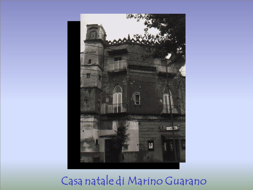 Chiesa di Santa Maria delle Grazie - Melito di Napoli  Giuseppe Astarita, bravo architetto napoletano del XVIII secolo, allievo del grande Luigi Vanvitelli, progettò la ricostruzione della Chiesa di S.