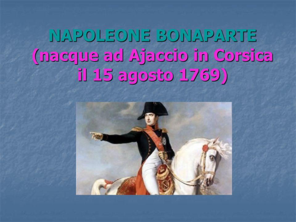 NAPOLEONE TENTÒ L'INVASIONE RUSSA CON 600.00 (grande armata), CHE SI TRASFORMÒ IN UNA SCONFITTA.