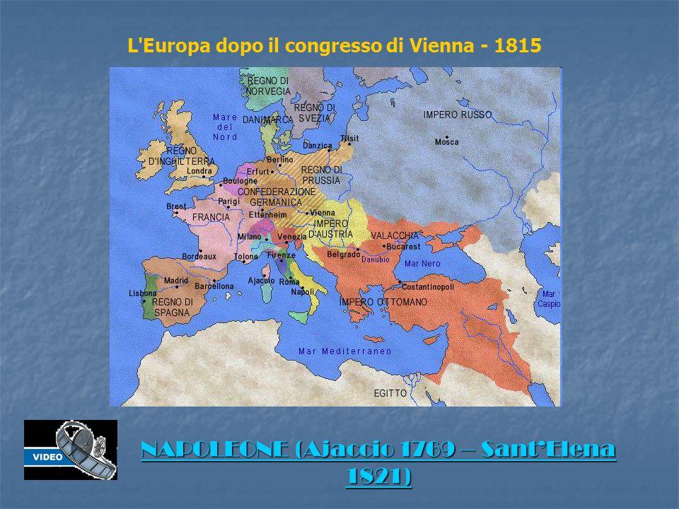 Napoleone elabora scientificamente la tattica più adeguata 1 – Azione costante sul morale delle truppe (discorsi entusiasmanti) 2 – Libertà di bottino