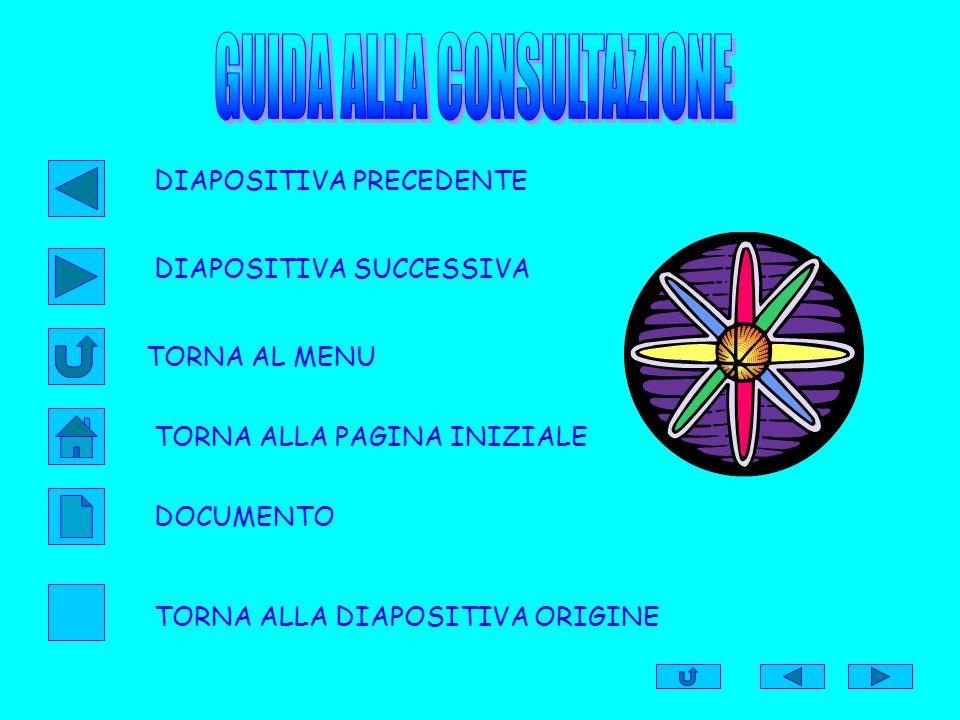 2 GUIDA ALLA CONSULTAZIONE CHE COSA SONO LE ONDE GRAVITAZIONALI PRINCIPALI SORGENTI DI ONDE GRAVITAZIONALI INTRODUZIONE SUI RIVELATORI ANTENNE PRINCIPALI ALTRE ANTENNE NAUTILUS BIBLIOGRAFIA AUTORI