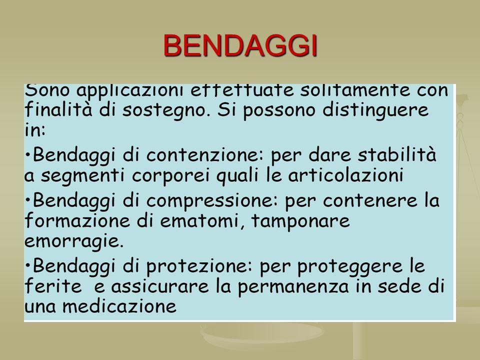 L espettorato può assumere caratteristiche diverse: sieroso, con elevate concentrazioni di albumina;albumina mucoso: composto di muco, ha colore biancastro, aspetto perlaceo, non va a fondo nell acqua; vischioso: appiccicaticcio; mucopurulento: bianco-giallastro, va a fondo nell acqua (bronchite, broncopolmonite, bronchiectasia);bronchitebroncopolmonitebronchiectasia emorragico: contiene del sangue (in caso di bronchite, polmonite, ascesso polmonare, infarto polmonare, tubercolosi, neoplasia bronchiale, stenosi mitralica);sangue polmoniteascesso polmonareinfarto polmonaretubercolosi neoplasiastenosi mitralica ematico gelatinoso ( a gelatina di lampone ) si ha nel cancro broncogeno e si può avere anche nella polmonite da Klebsiella pneumoniae,Klebsiella pneumoniae rugginoso ( a succo di prugna ): purulento contenente pigmento ematico modificato; è tipico della polmonite pneumococcica;