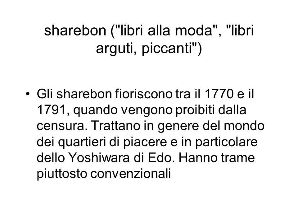 sharebon (