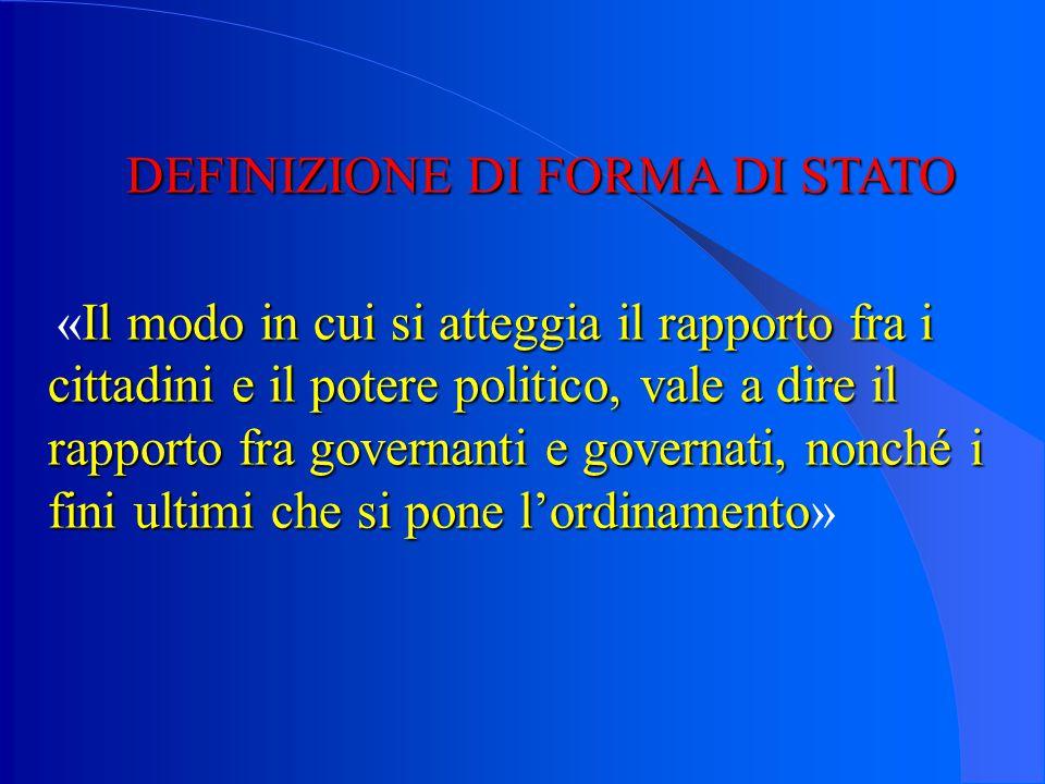 TEORIA DELLO STATO IN MAX WEBER(economia e società 1922) Lo stato si caratterizza per il potere politico legittimo. a)POTERE TRADIZIONE(legittimazione