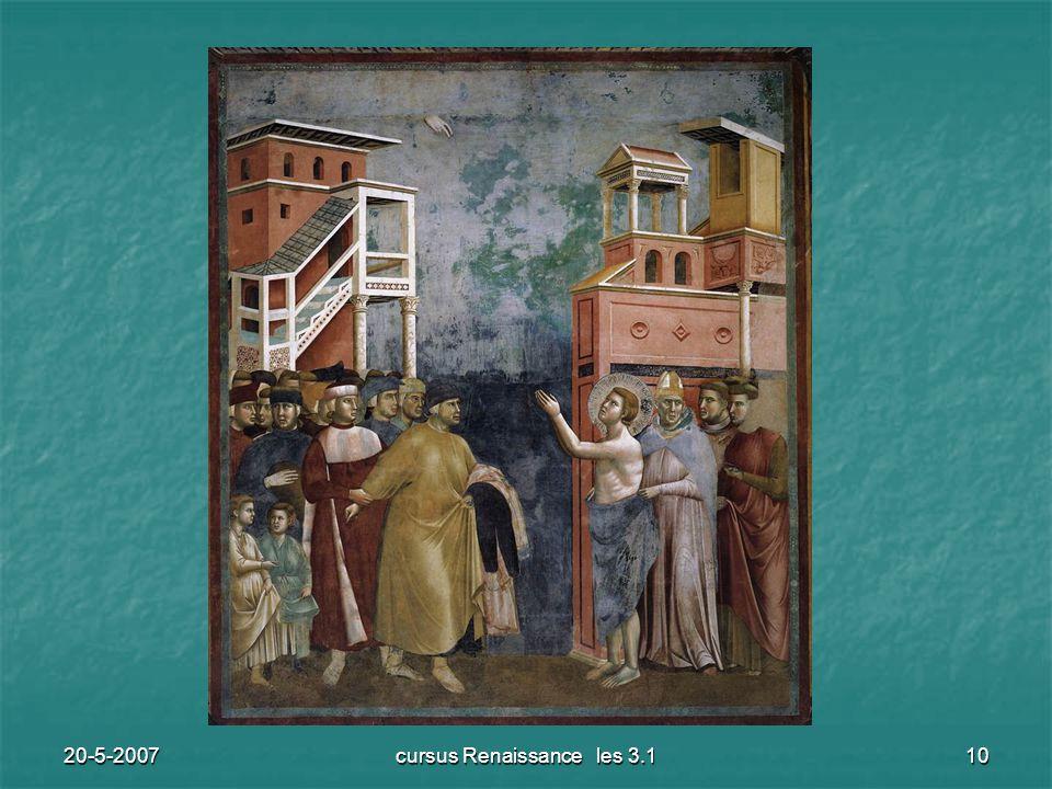 20-5-2007cursus Renaissance les 3.110