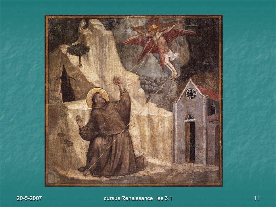 20-5-2007cursus Renaissance les 3.111