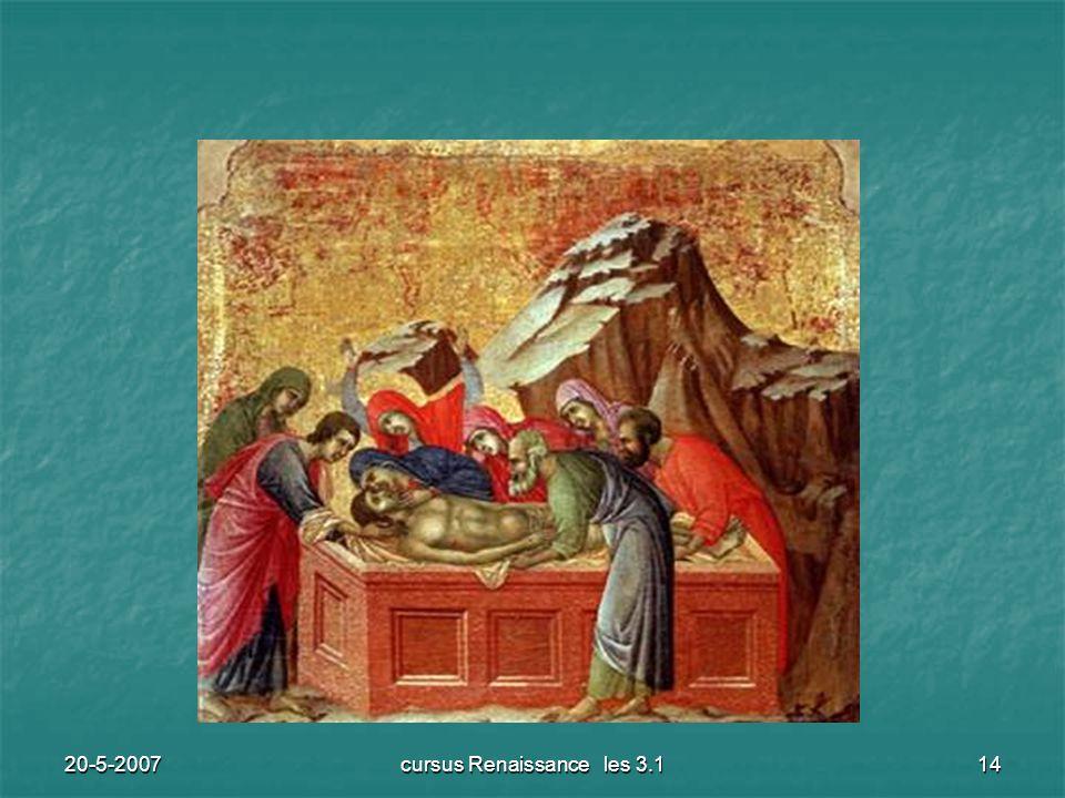 20-5-2007cursus Renaissance les 3.114