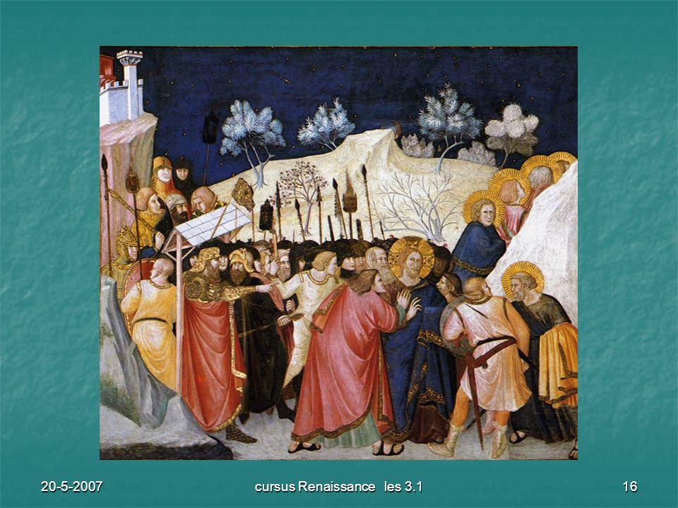 20-5-2007cursus Renaissance les 3.116
