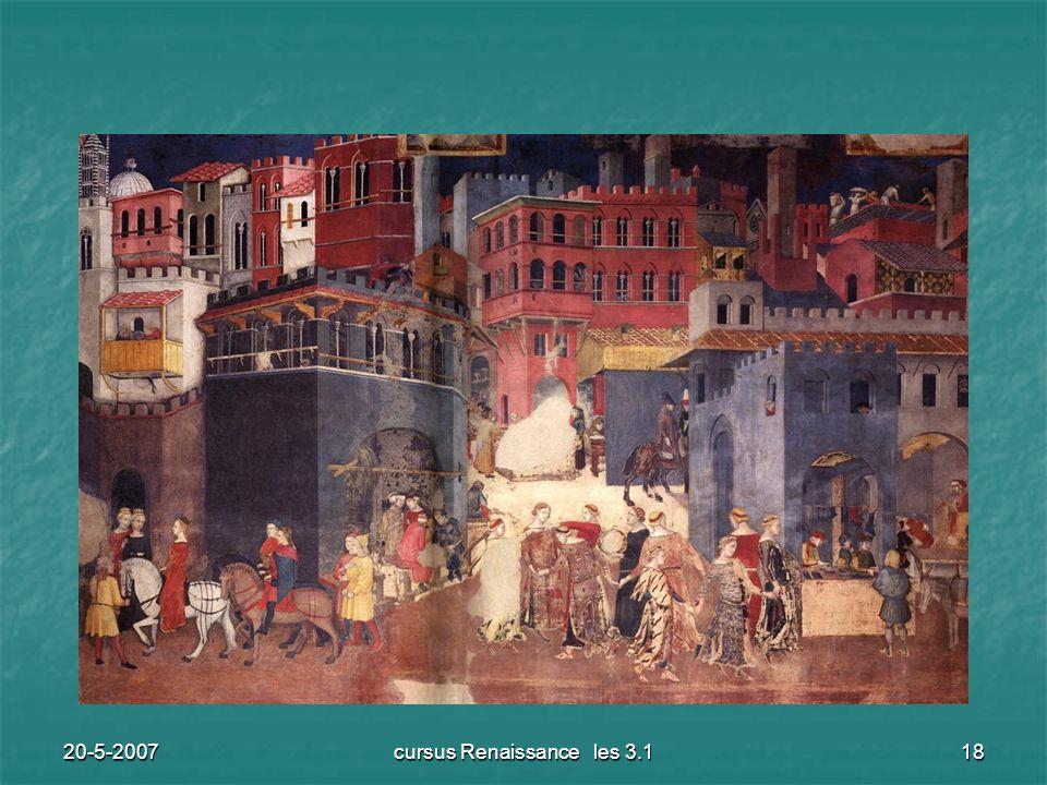 20-5-2007cursus Renaissance les 3.118