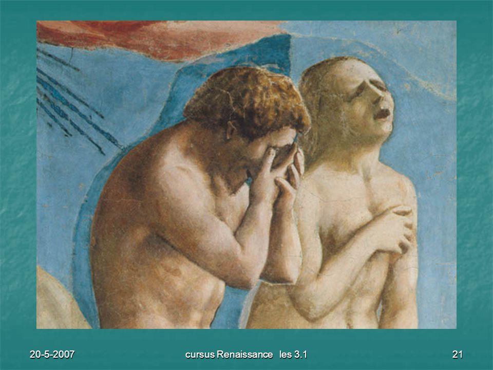 20-5-2007cursus Renaissance les 3.121